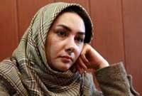 گفتگوی سینمایی با هانیه توسلی